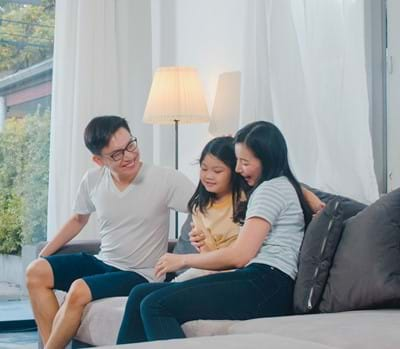 What is the First Home Loan Deposit Scheme (New Homes) and who can benefit?